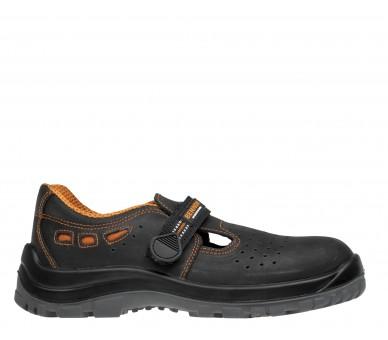Sandál BNN LUX S1