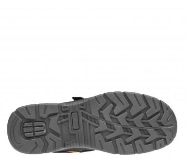 BNN LUX S1P ESD NM Sandal