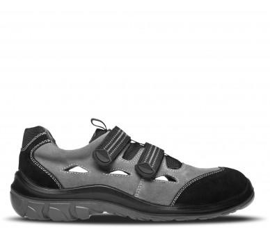 BNN MAUSER S1 Sandal