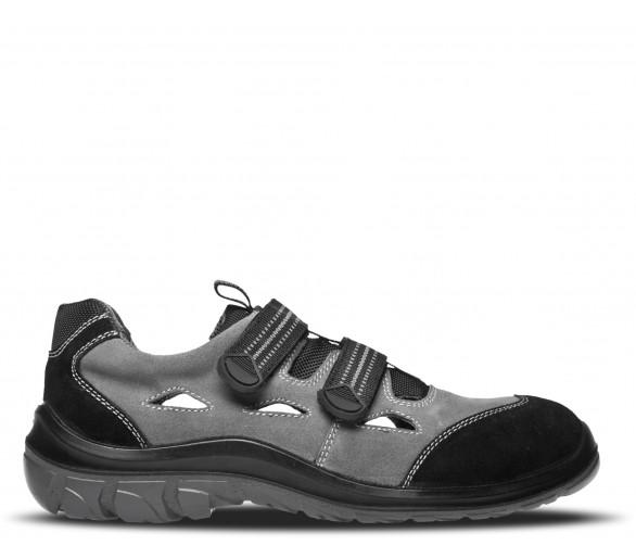 BNN MAUSER S1 Sandál