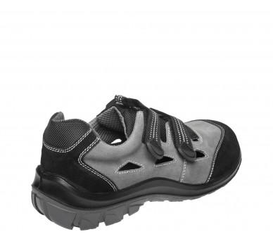 BNN MAUSER S1 Sandale