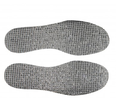 BNN THERMA Insole 36-46