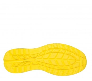 ADM ALEGRO S1P ESD Yellow Low
