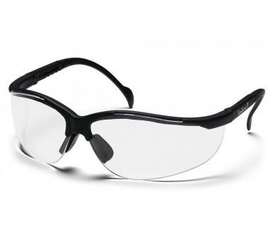 Venture II ESB1810ST ochranné brýle, čiré