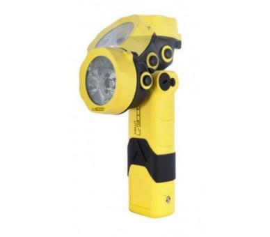 Bezpečnostní svítilna L-3000