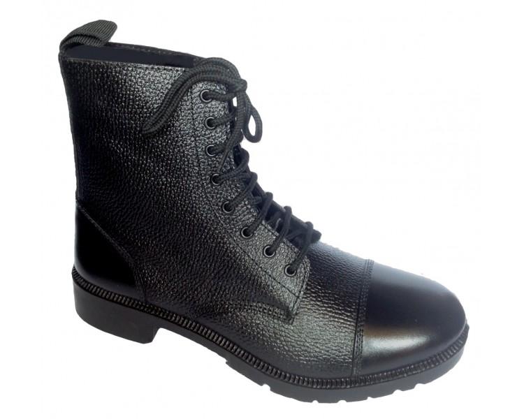 ZEMAN MIL06 7.0 profesjonalne buty wojskowe i policyjne