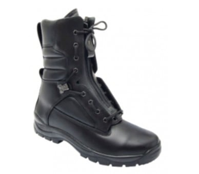ZPA S01660 JET – obuv pro piloty pro zimní podmínky
