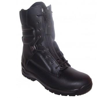 ZPA S01660 JET – obuv pro piloty pre zimné podmienky