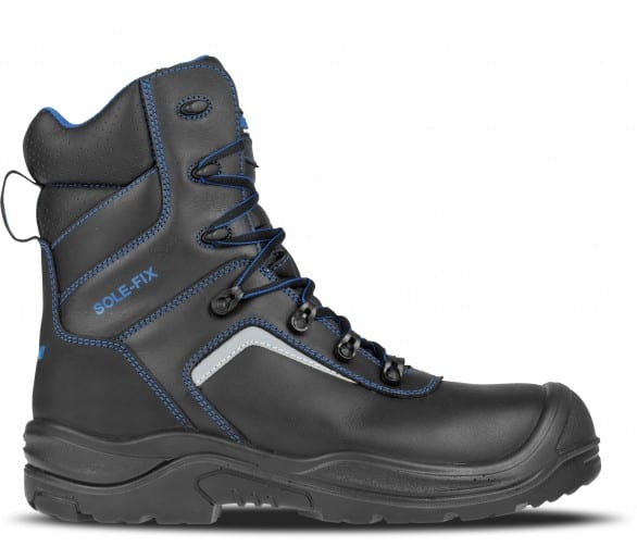 BNN RAPTOR S3 NM Boot