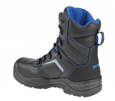 BNN RAPTOR S3 NM Boot