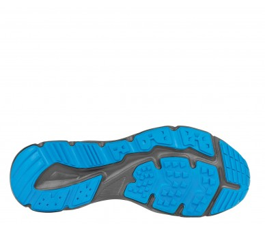 BNN AQUARO Sandal