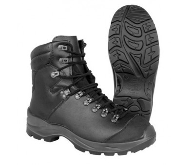 GORAY Plus professional military and police boots