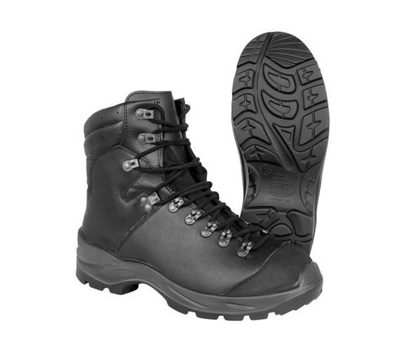 GORAY Plus profesionální vojenské a policejní boty