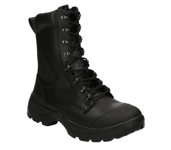 VIKING profesionální vojenské a policejní boty