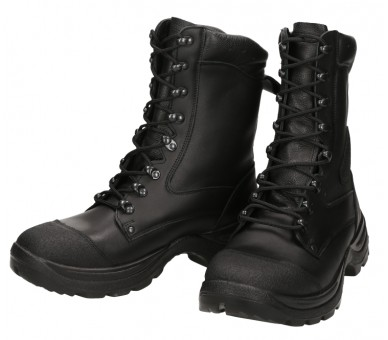 VIKING professional military and police boots