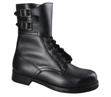 SENTINEL professional military and police boots