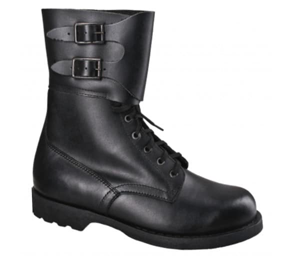HONOR professional military and police boots