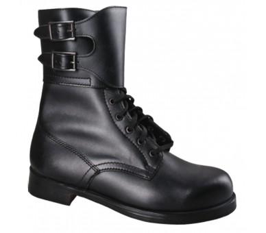 SENTINEL profesionální vojenské a policejní boty