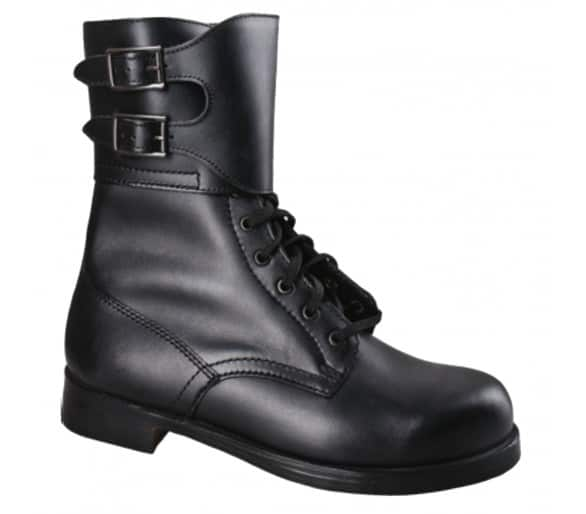 HONOR 1 professional military and police winter boots