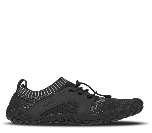 BNN BOSKY Black Barefoot