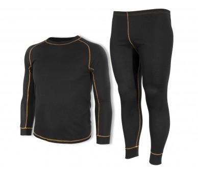 ProM ARTEMIOS Underwear black