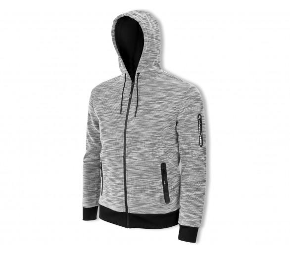 ProM CHORTOS Sweatshirt gray