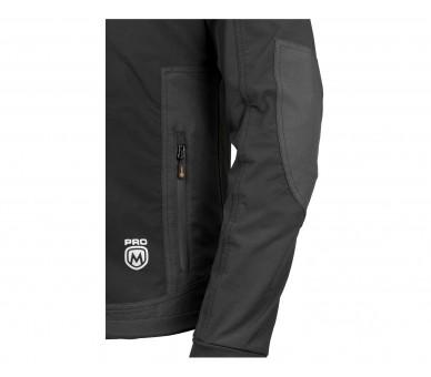 ProM EREBOS Jacket black