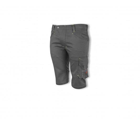 ProM EREBOS LIGHT Shorts gray