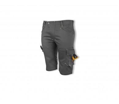 ProM EREBOS LIGHT Shorts grey