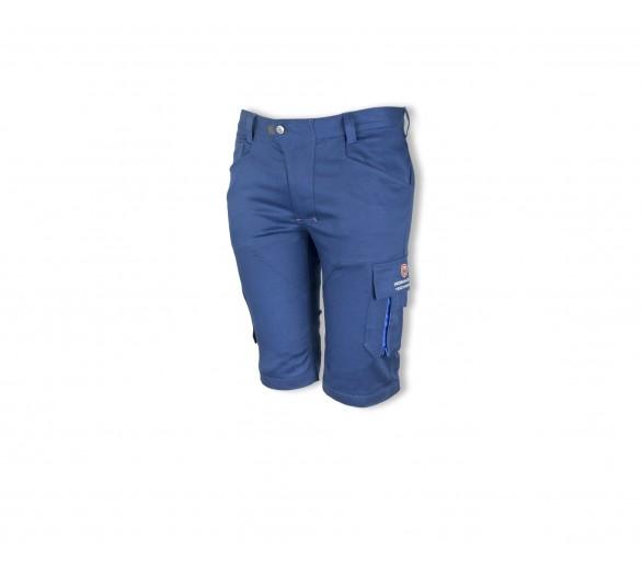 ProM EREBOS LIGHT Shorts dunkelblau