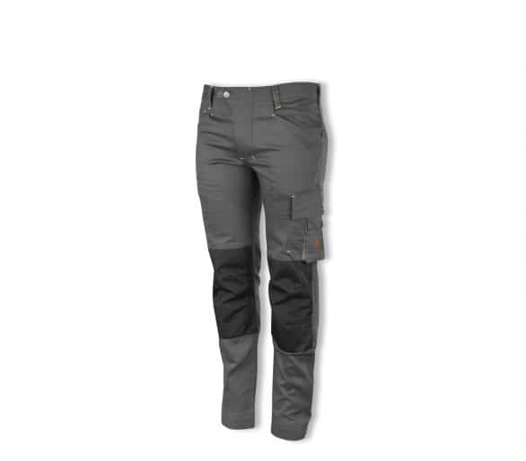 ProM EREBOS LIGHT Trousers grey