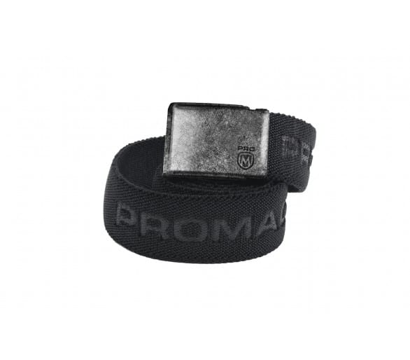 ProM FILON Belt black