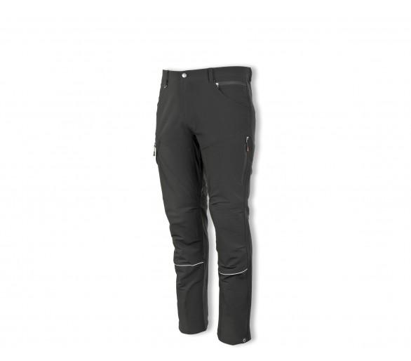 ProM FOBOS Spodnie czarne