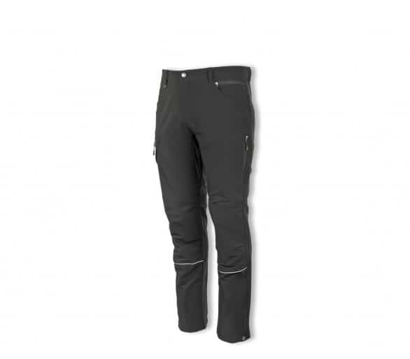 ProM FOBOS Trousers black