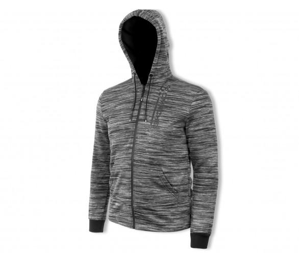 ProM LORIDOS Sweatshirt gray