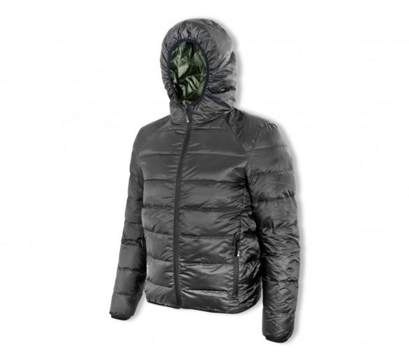 ProM MAXIMUS Jacket black/green