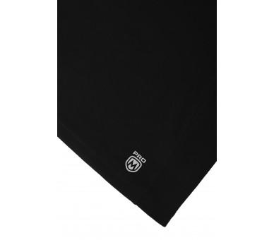 ProM MERINO Unterwäsche schwarz
