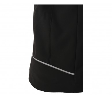 ProM RUFUS Jacket black