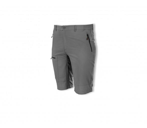 ProM SUPERLIGHT Shorts grau