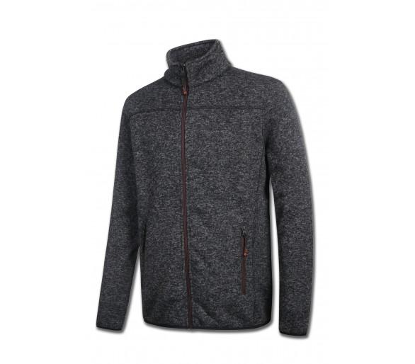 ProM THALES Sweatshirt grey
