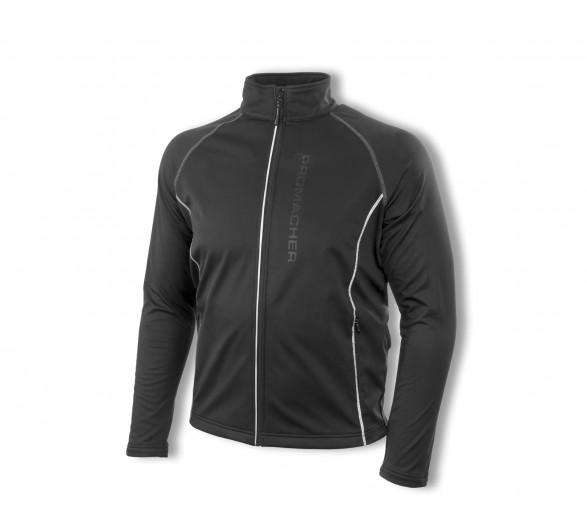 Куртка ProM FELIX черный