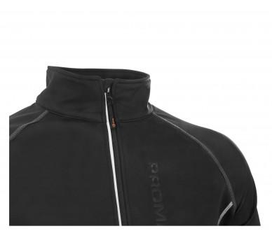 ProM FELIX Jacket black