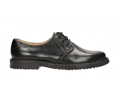 OFFICER professional business shoes