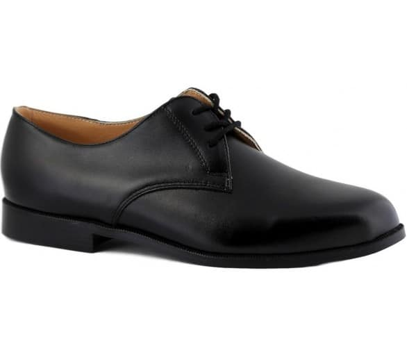 OFFICER II professional business shoes