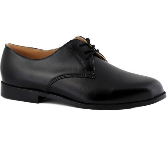 Protektor OFFICER II profesionální služební boty