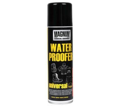 Magnum 250 ml impregnating spray