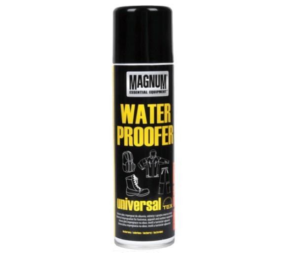 Magnum 250 ml impregnační sprej