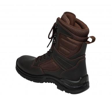 BNN COMMODORE LIGHT O1 NM Brown Boot