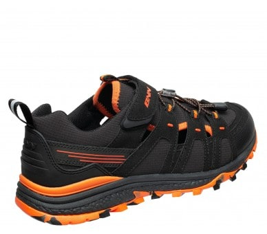 BNN AMIGO O1 Sandal