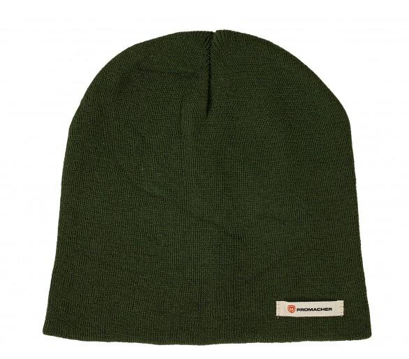 ProM NOMIOS Hat green